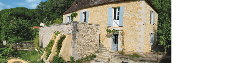 Agence immobili re linards en haute vienne 87 top immo for Agence immobiliere 87